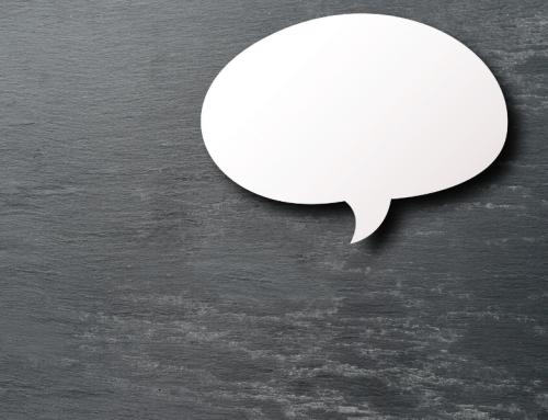 Tres claves que debes tener en cuenta para comunicar de manera efectiva